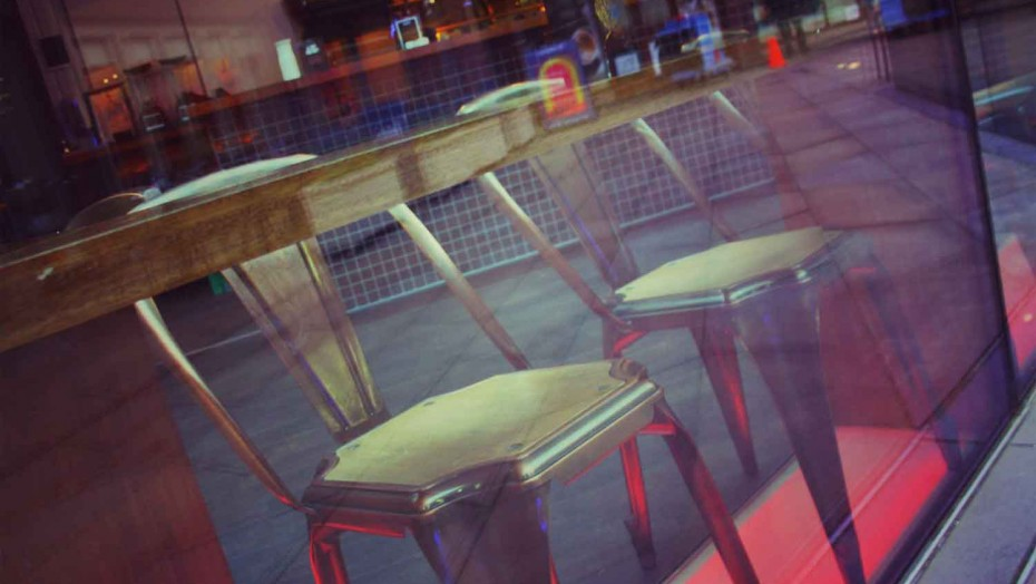 chairs-banner